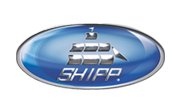Shipp Chemical, Inc